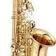 Jupiter Jupiter JAS1100 Alto Saxophone