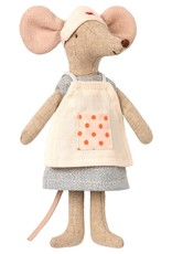 maileg Maileg Nurse Mouse