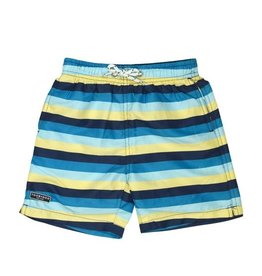 toobydoo Toobydoo Classic Swim Shorts Stripe