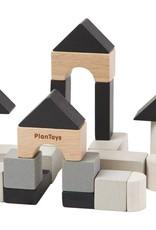 plan toys plan toys construction set