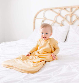 Kyte baby Kyte Baby Sleepsack in Honey