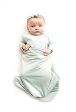 Kyte baby Kyte Baby Sage Sleepsack