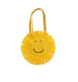 Rockahula Happy Sun Basket