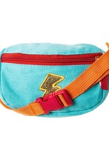 Rockahula Lightening Flash Bum Bag