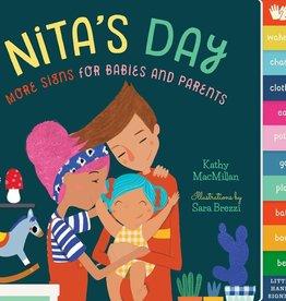 Nita's Day