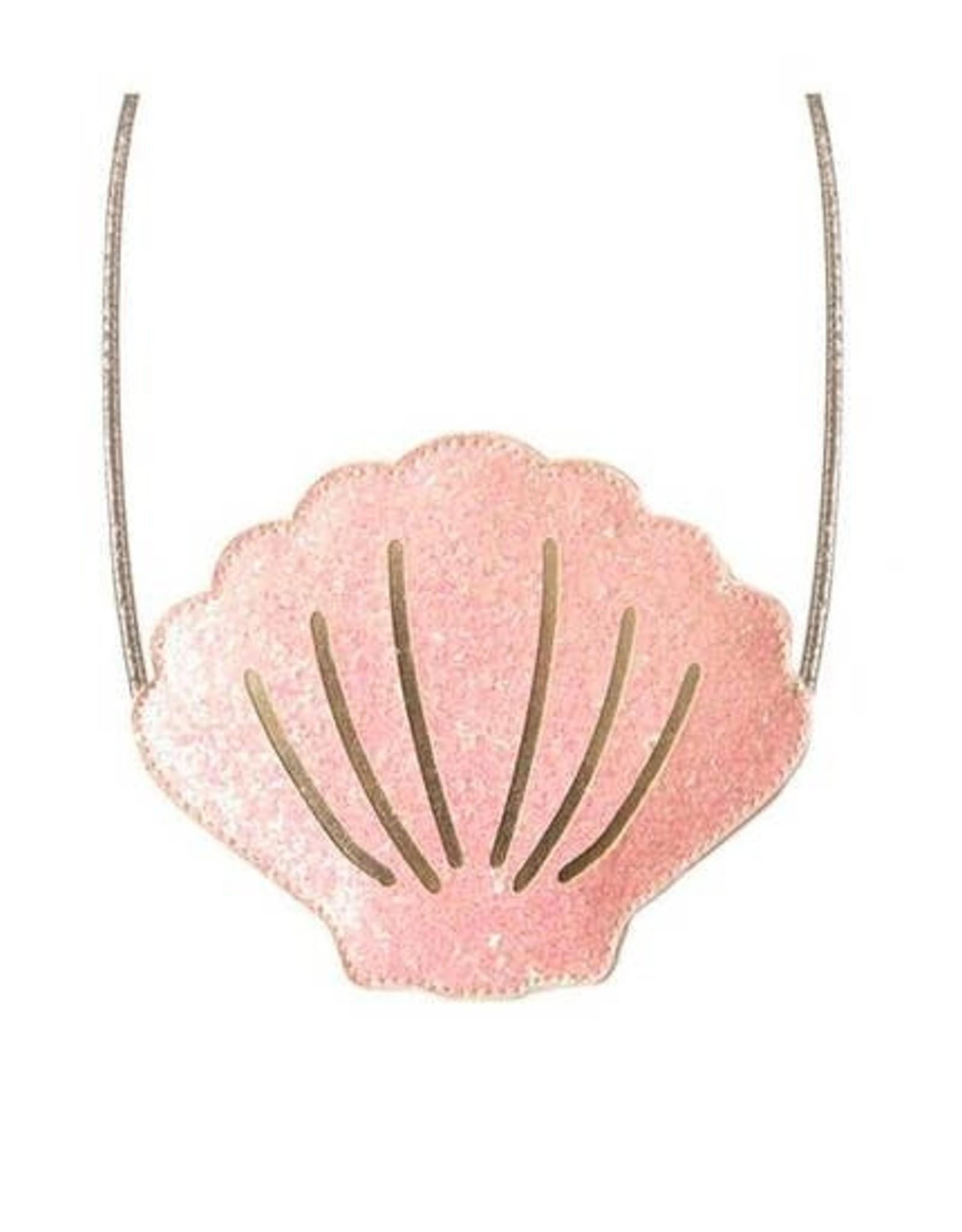 Rockahula Shimmer Shell Bag