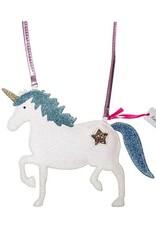 Rockahula Prancing Unicorn Bag