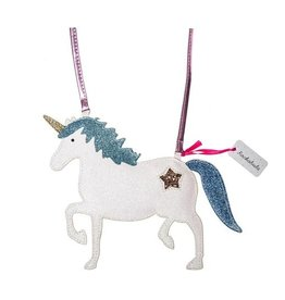 Rockahula Prancing Unicorn Bag