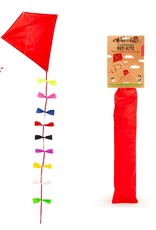huckleberry by kirkland Huckleberry Red Kite