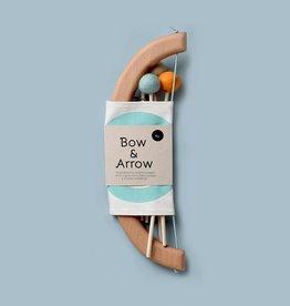 tangerine toys Bow & Arrow