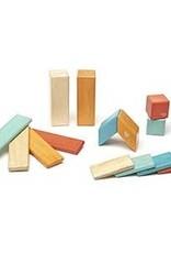 tegu Tegu Magnetic Wooden Block Set