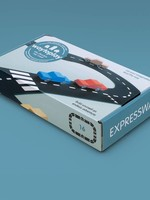 Way to play Way to play Expressway road set