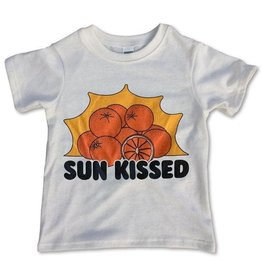 Rivet apparel Sun kissed tee