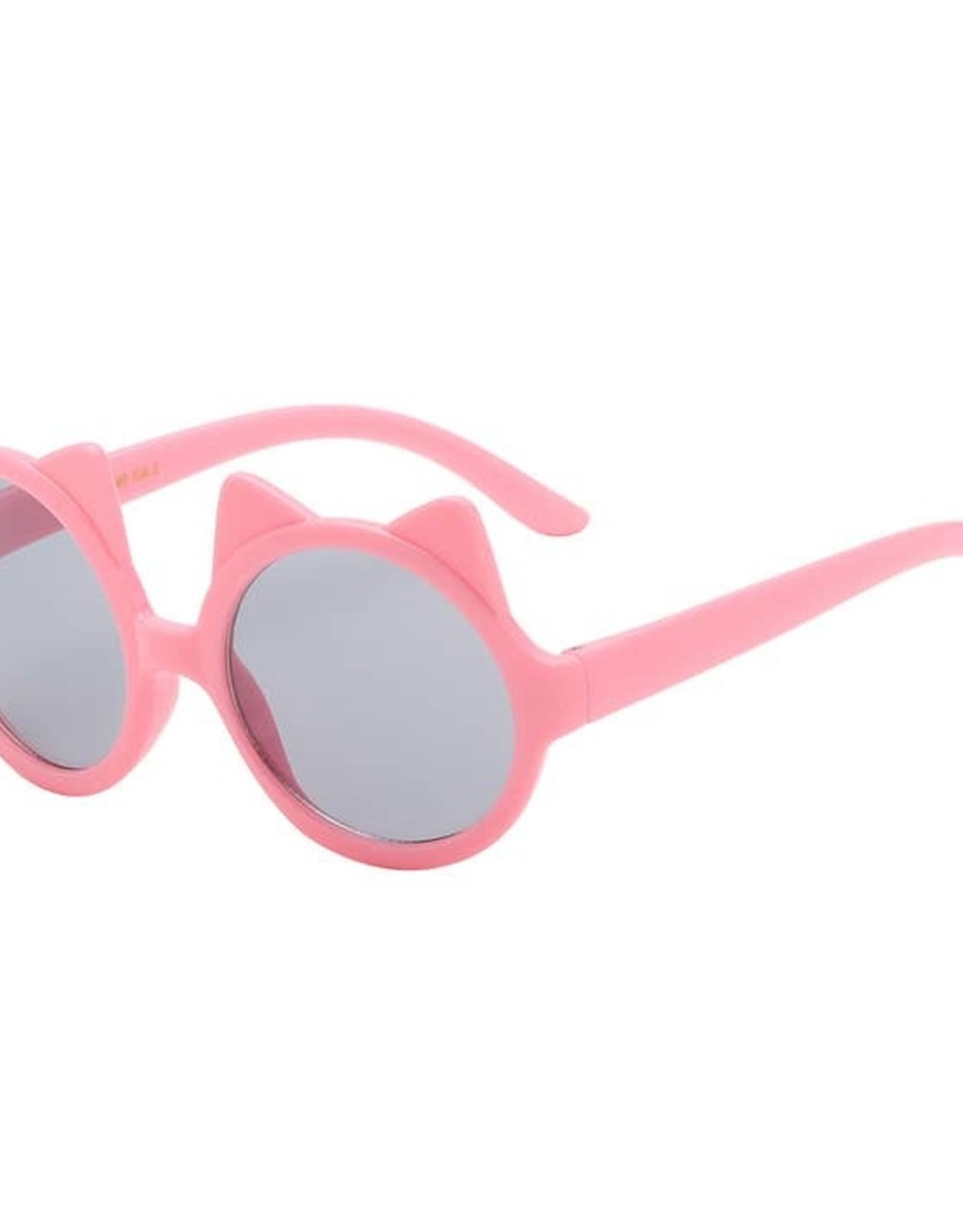 Kitty Sunglasses