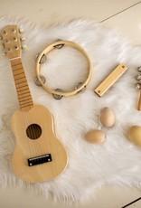 clover and birch Clover & Birch Instrument set