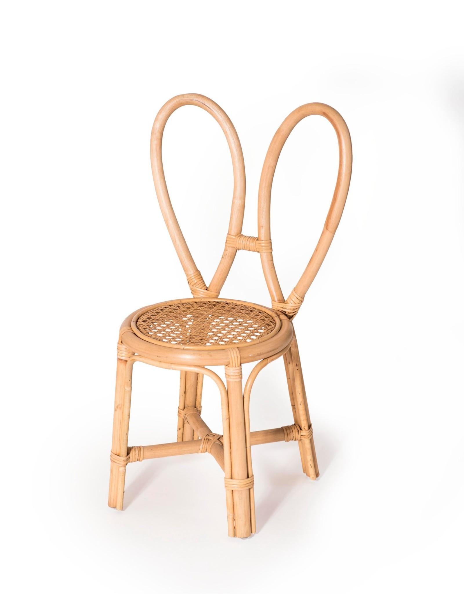 poppie toys Poppie Bunny Chair