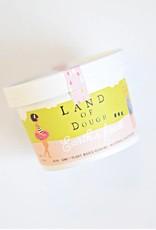 land of dough Sand & Sails Land of Dough