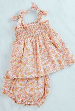 april cornell Sweetheart Baby Playset