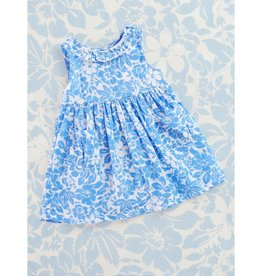 april cornell April Cornell Madison Baby Dress