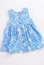 april cornell April Cornell Madison Baby Dress