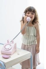 Kiko & gg Kiko telephone