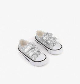 conguitos Conguitos Canvas Sneakers