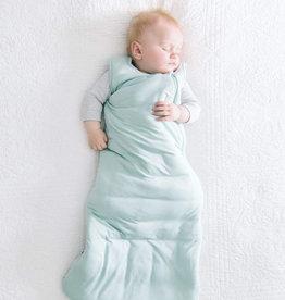 Kyte baby Kyte Baby Seafoam sleepsack 1.0