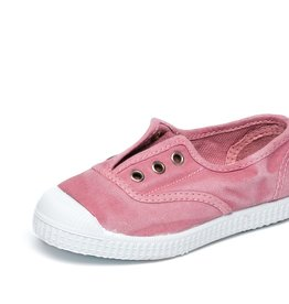 cienta Cienta Rose Sneakers