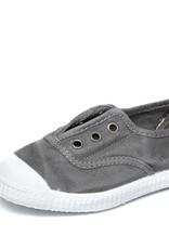 cienta Cienta Gray Sneakers
