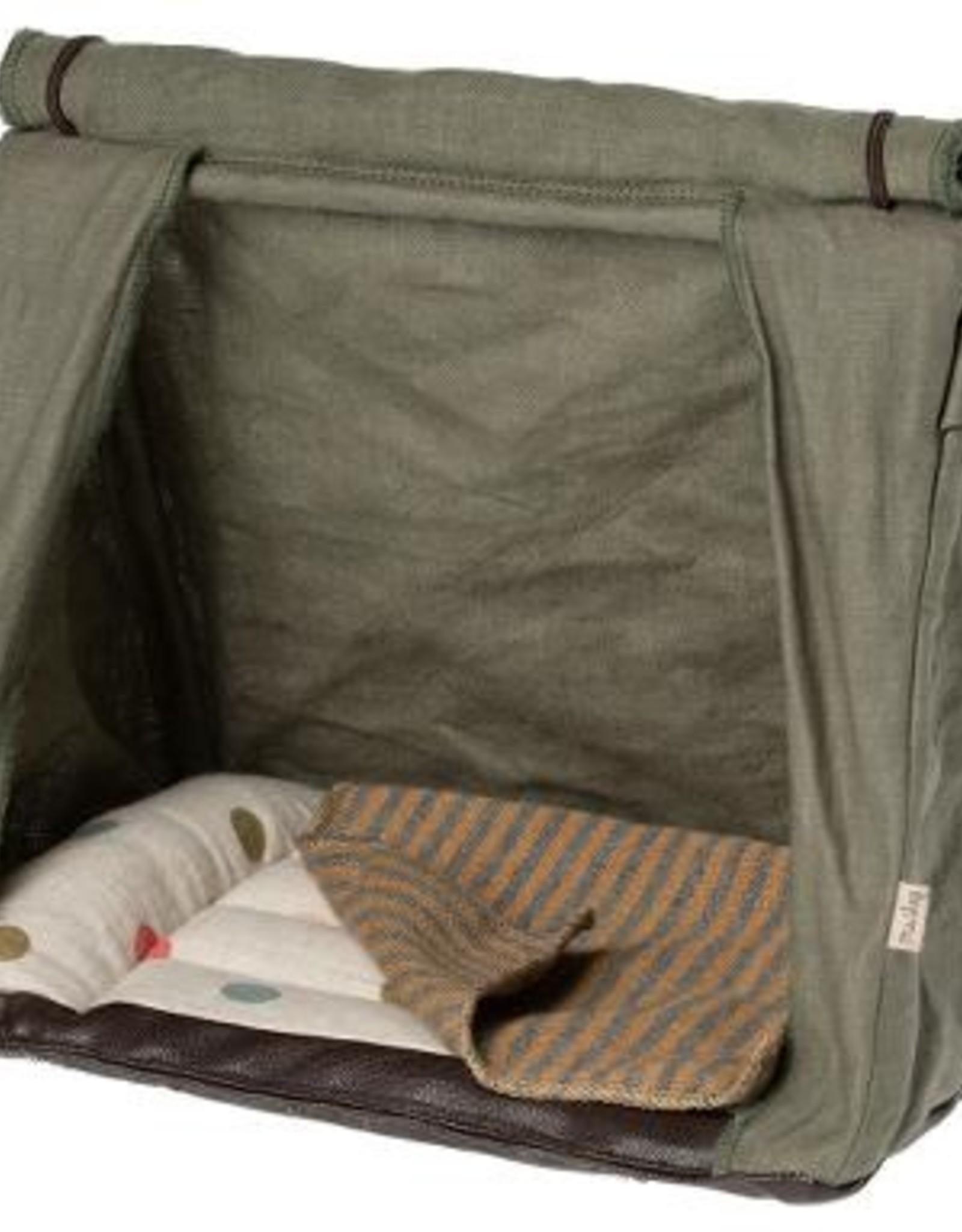 maileg Happy Camper Tent