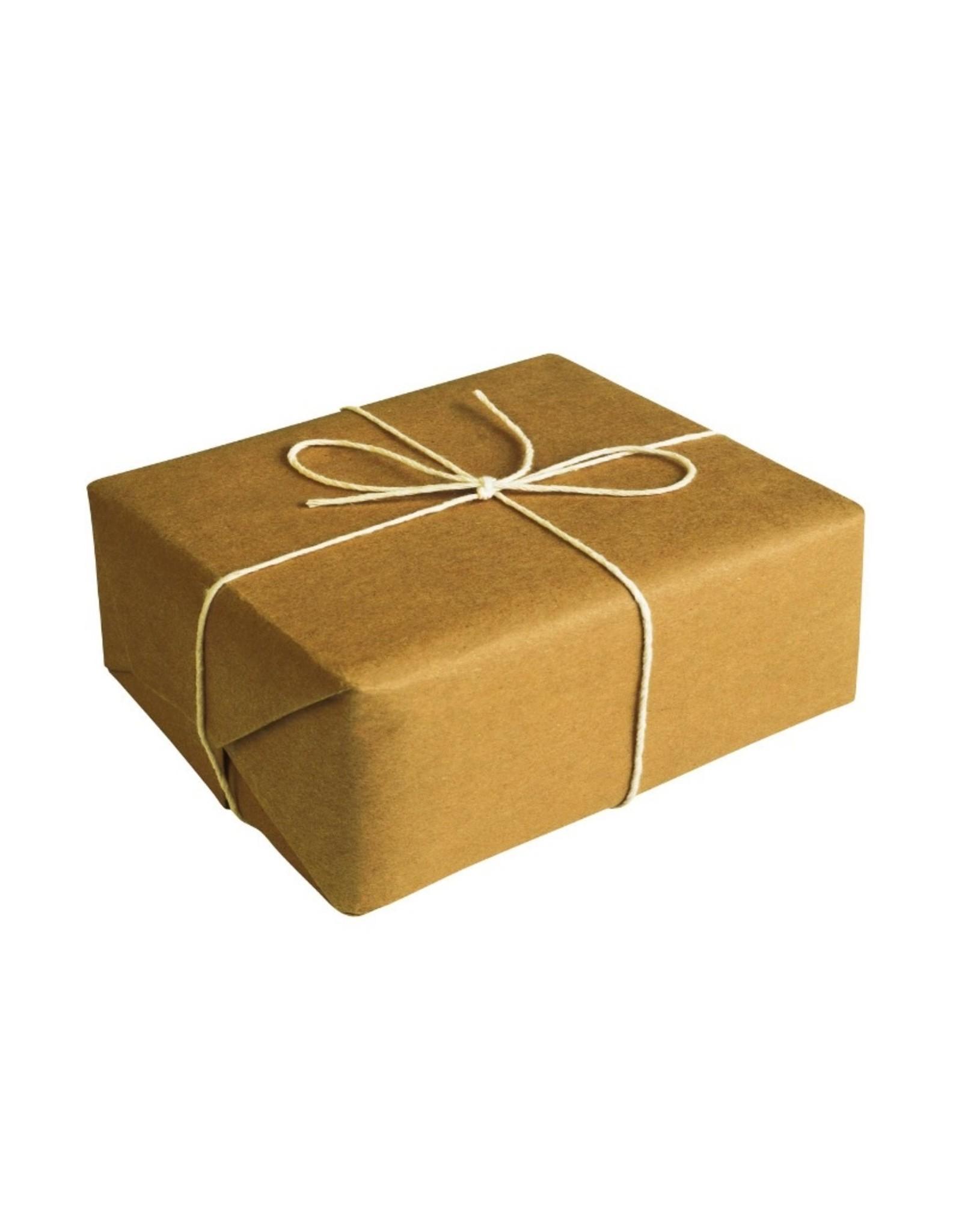 Little Cotton Shoppe Box