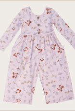 charming mary Jules Jumper Winter Berries