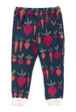 winterwaterfactory Root Vegetables Sweatpants