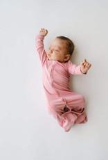 Kyte baby Kyte Baby Bundler in Dusk