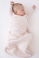 Kyte baby Kyte Baby Blush Sleepsack 1.0 tog