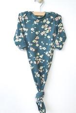 Jack Davis apparel Jack Davis Knotted Sleep Gowns
