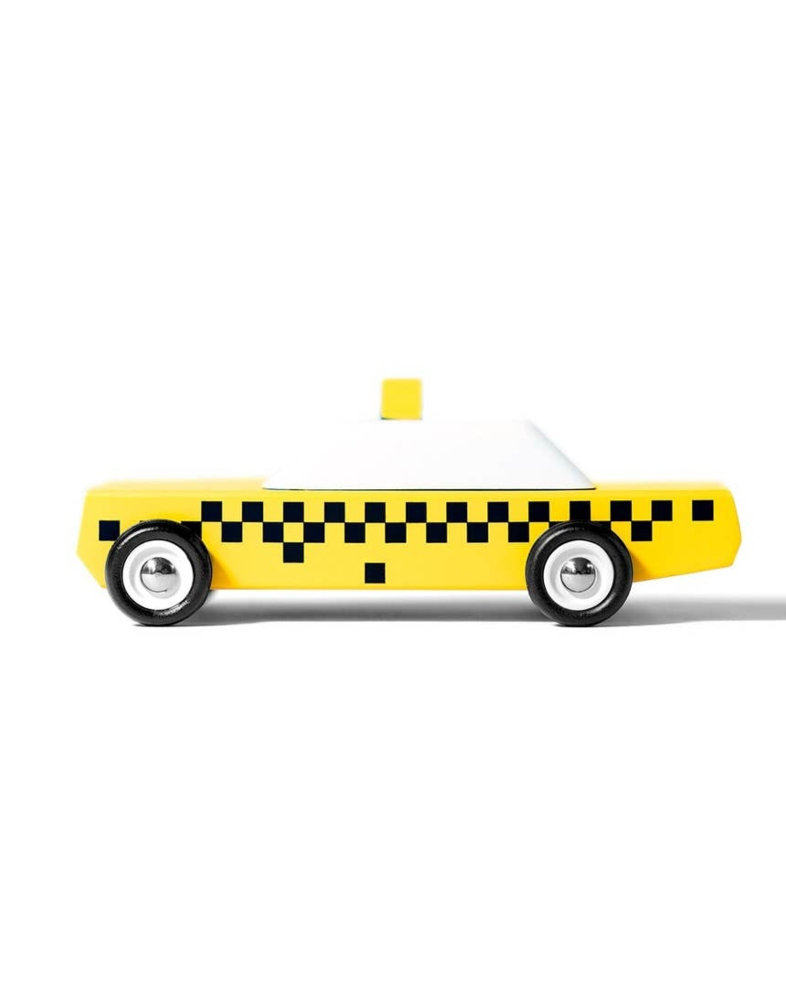 candylab Taxi Junior