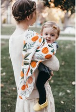 Clementine Kids Clementine Swaddle