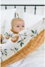 Clementine Kids Slow Living Reversible Quilt