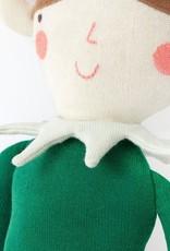 meri meri Ralph Large Elf Toy
