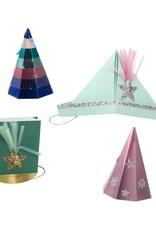 meri meri Festive Party Hats