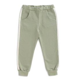 winterwaterfactory Sage Track Pants