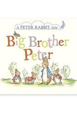 Big Brother Peter