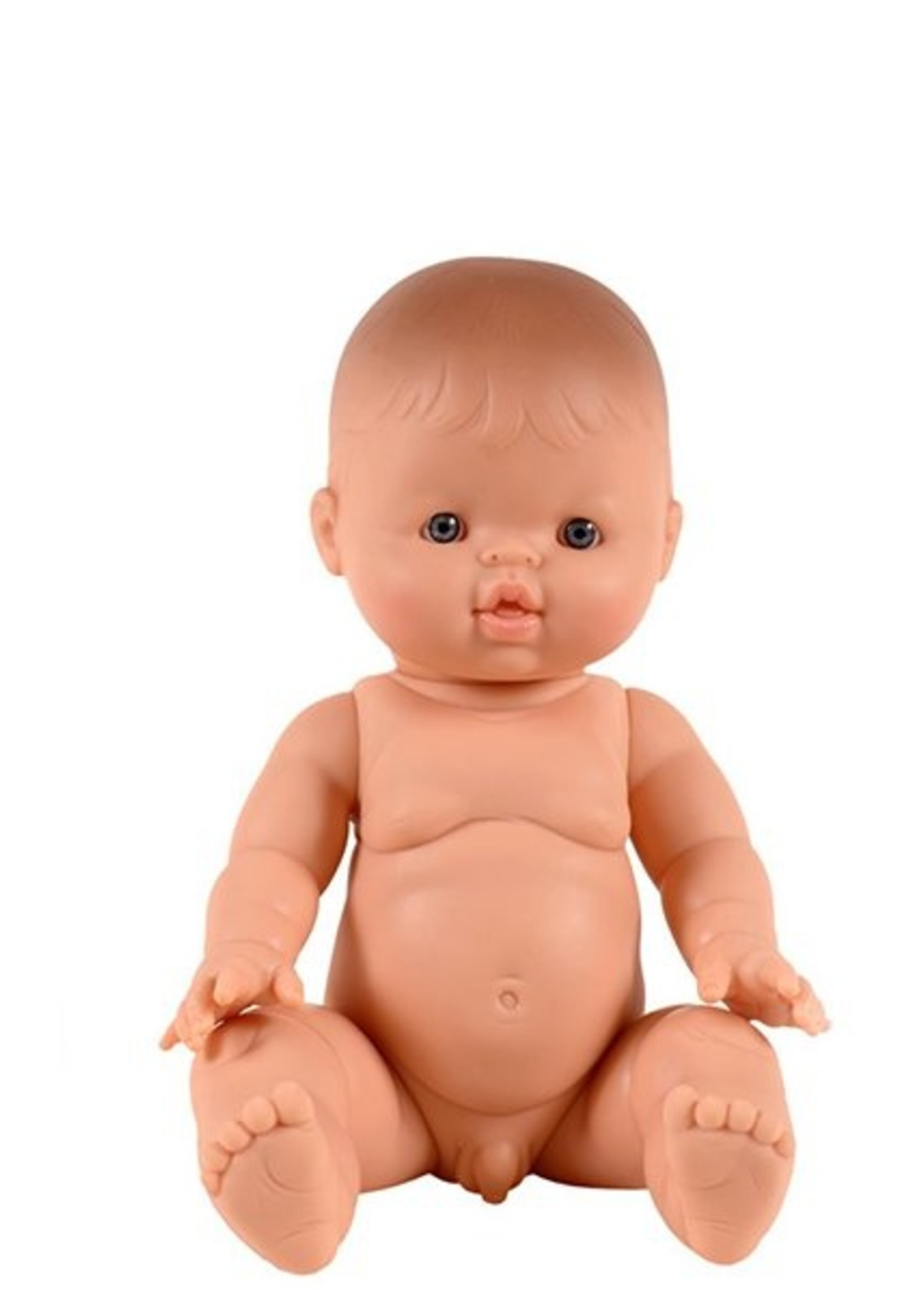 minikane Minikane Baby Girl