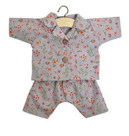 minikane Iris Pyjama Minikane Clothing