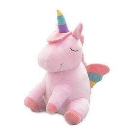 bewaltz unicorn plushie