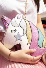 bewaltz unicorn handbag
