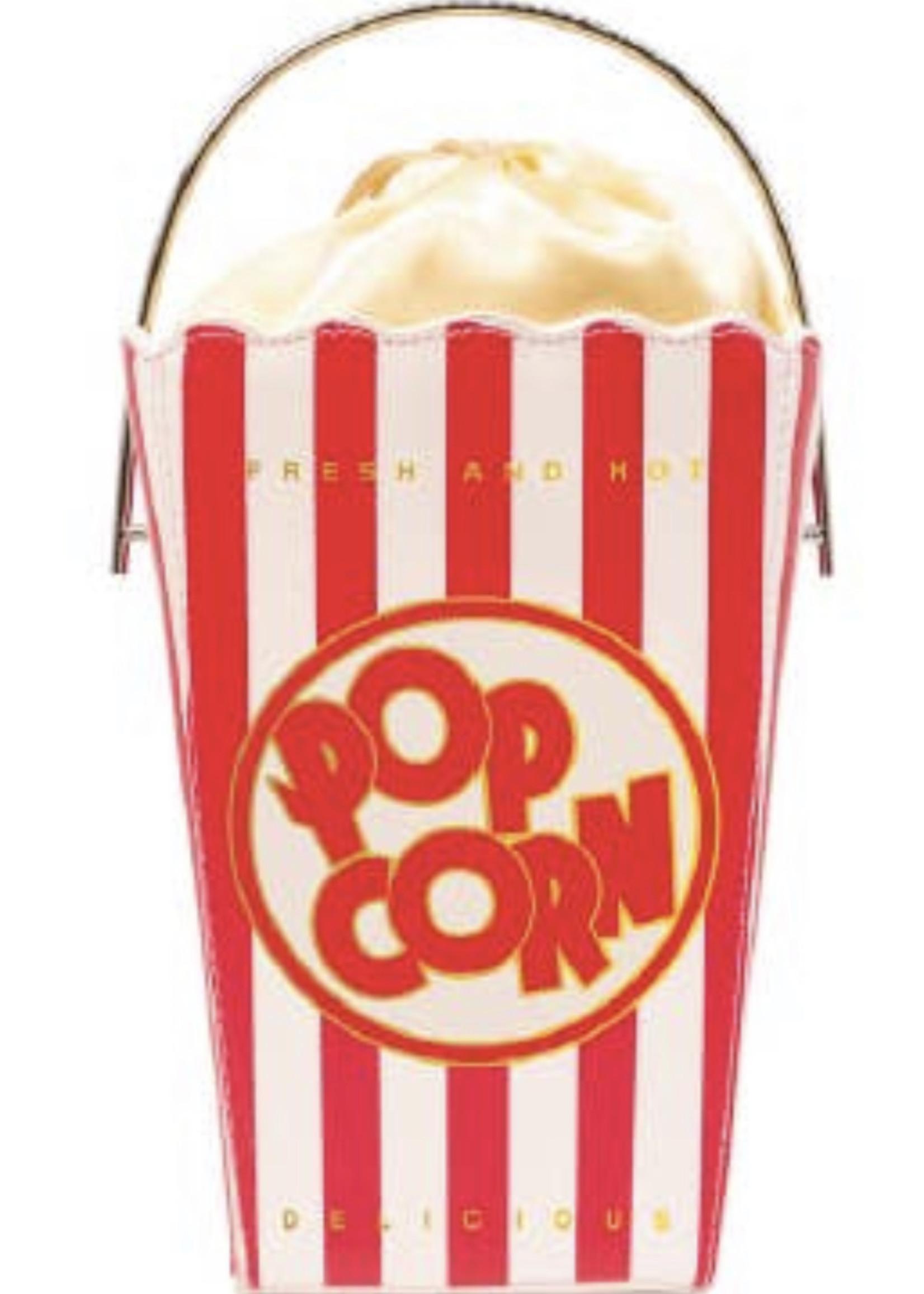 bewaltz Fresh & Hot Popcorn Handbag