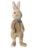 maileg Plush Bunny