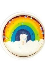 land of dough Over the Rainbow Play Dough